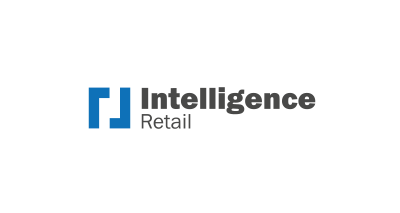 Intelligence Retail