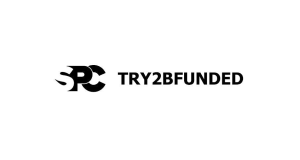 Try2BFunded